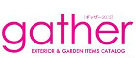 gatherlogo7