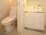 Rトイレ画像1