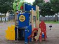 productlist_kindergarten